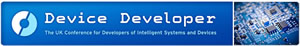 DEVIVE DEVELOPER