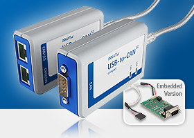 IXXAT USB TO CAN V2 TREIBER WINDOWS XP